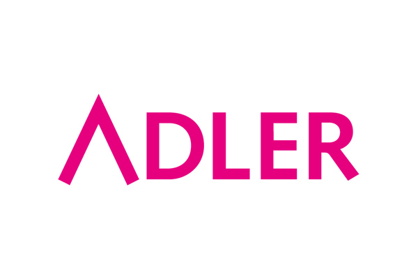 Adler Mode - Rahlstedt Center