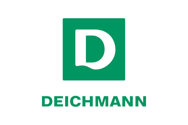 Deichmann - Rahlstedt Center
