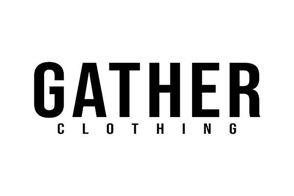 Gather - Rahlstedt Center