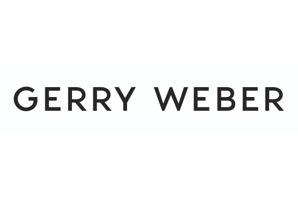 Gerry Weber - Rahlstedt Center