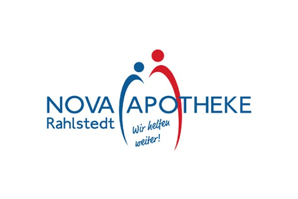 Nova Apotheke - Rahlstedt Center
