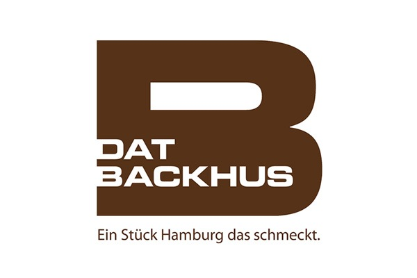 Dat Backhus - Rahlstedt Center