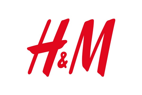 H&M - Rahlstedt Center
