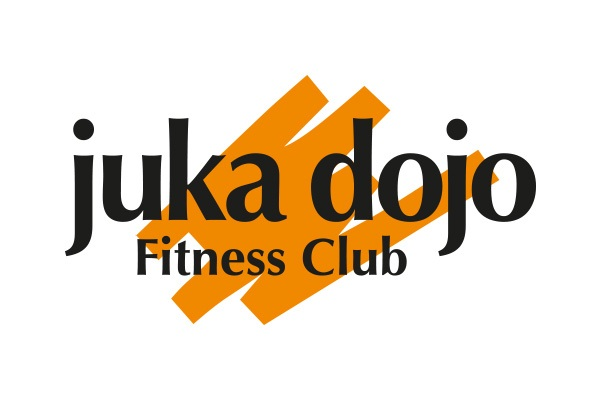 juka dojo Fitness Club - Rahlstedt Center