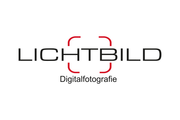 Lichtbild Digitalfotografie - Rahlstedt Center