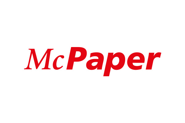 Mc Paper - Rahlstedt Center